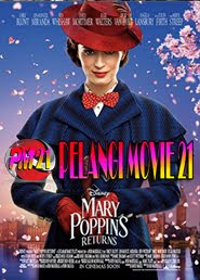 Trailer-Movie-Mary-Poppins-Return