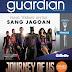 Promo Guardian Katalog Terbaru Periode November 2017