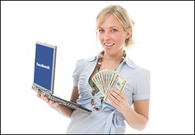 http://www.aluth.com/2015/03/facebook-introduces-send-payment-option.html
