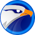 EagleGet : Download Manager (Freeware)
