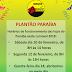 Veja os horários de funcionamento do Armazém Paraíba neste carnaval