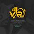 [ Deejay Vip Cix ✘ Dvj Flori ] Vol. 02