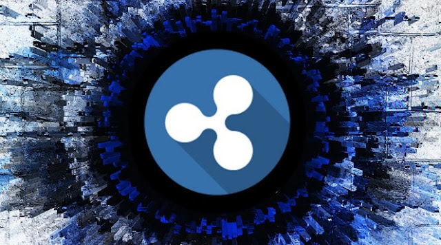 Report: XRP Market Cap Could Be Overestimated By Billions