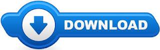 legião urbana discografia download