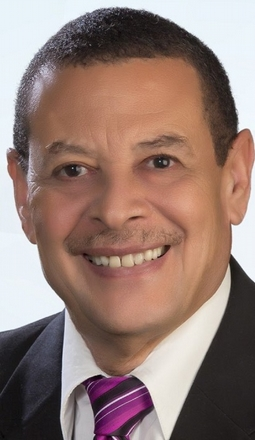 Fallece ex rector de la UASD Miguel Rosado Montes de Oca