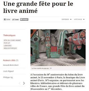 http://www.livreshebdo.fr/article/une-grande-fete-pour-le-livre-anime