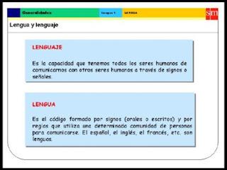 http://image.slidesharecdn.com/lenguaylenguaje-090718161450-phpapp02/95/lengua-y-lenguaje-1-728.jpg?cb=1247933711