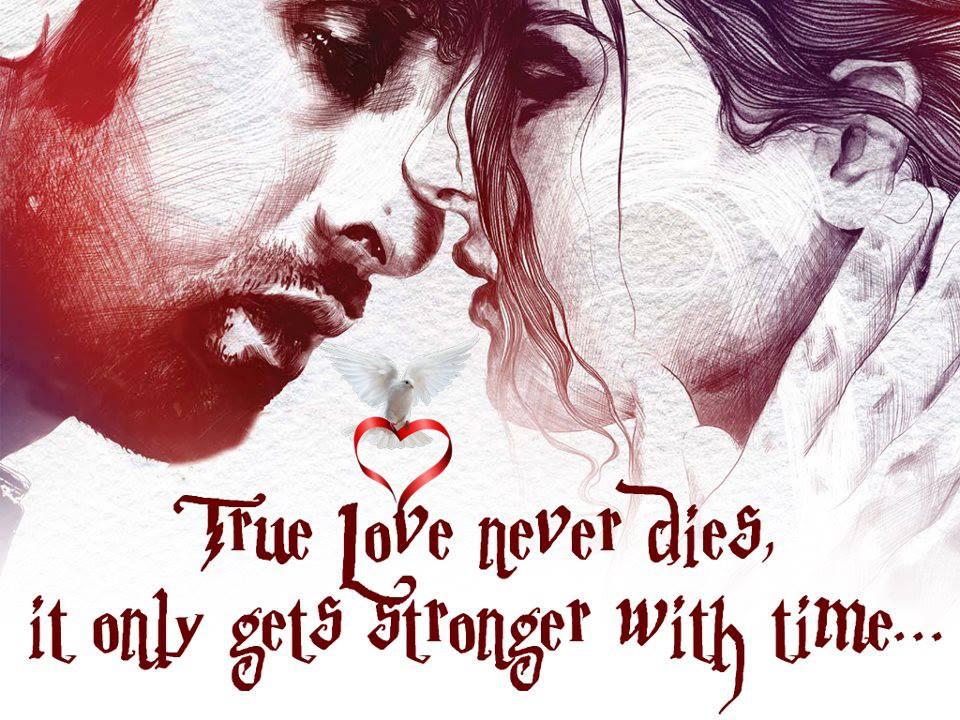True Love Poetry In Punjabi True Love Quotes