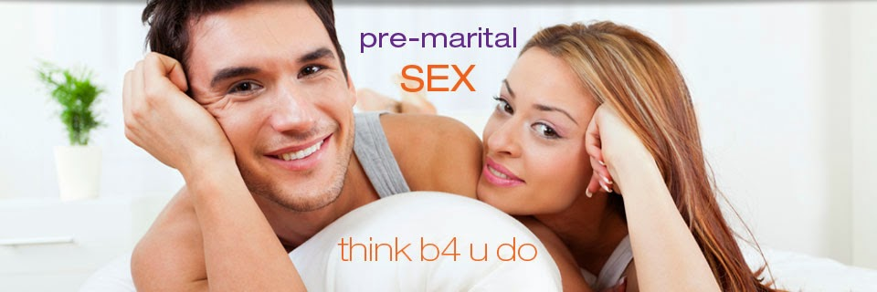 in the marital sex philippine Pre