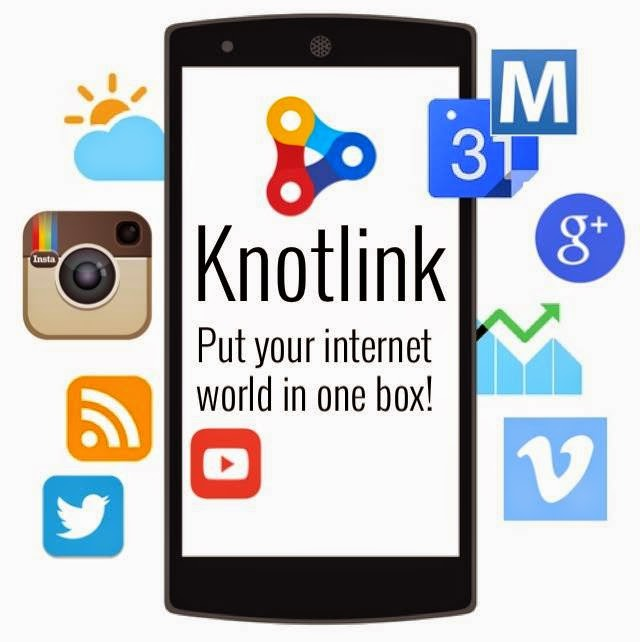 knotlink