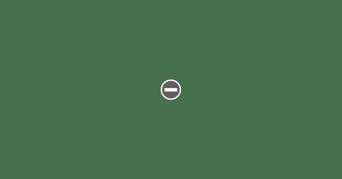 Corazón Granny Crochet Patrón - Arte Friki