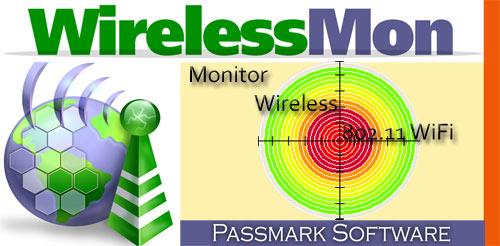 اختراق الواي فاي wpa2 عن طريق wifiphisher