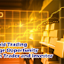 Why Gold Trading Is A Huge Opportunity for Both Trader and Investor