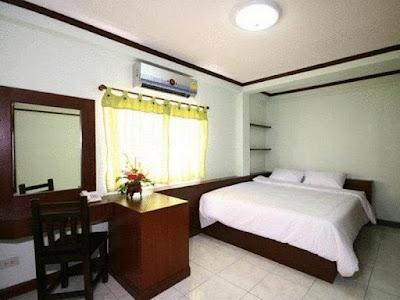 http://www.agoda.com/th-th/amarin-inn/hotel/bangkok-th.html?cid=1732276