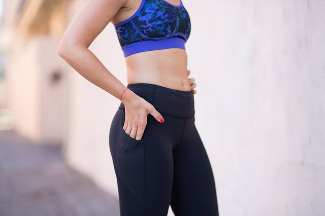 lululemon-pace-rival-crop-sweaty-or-not-bra