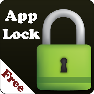 Android app Lock Down Pro 2 0 9 apk (File lock and hide