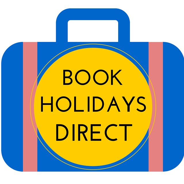Holiday Lets Direct Owners