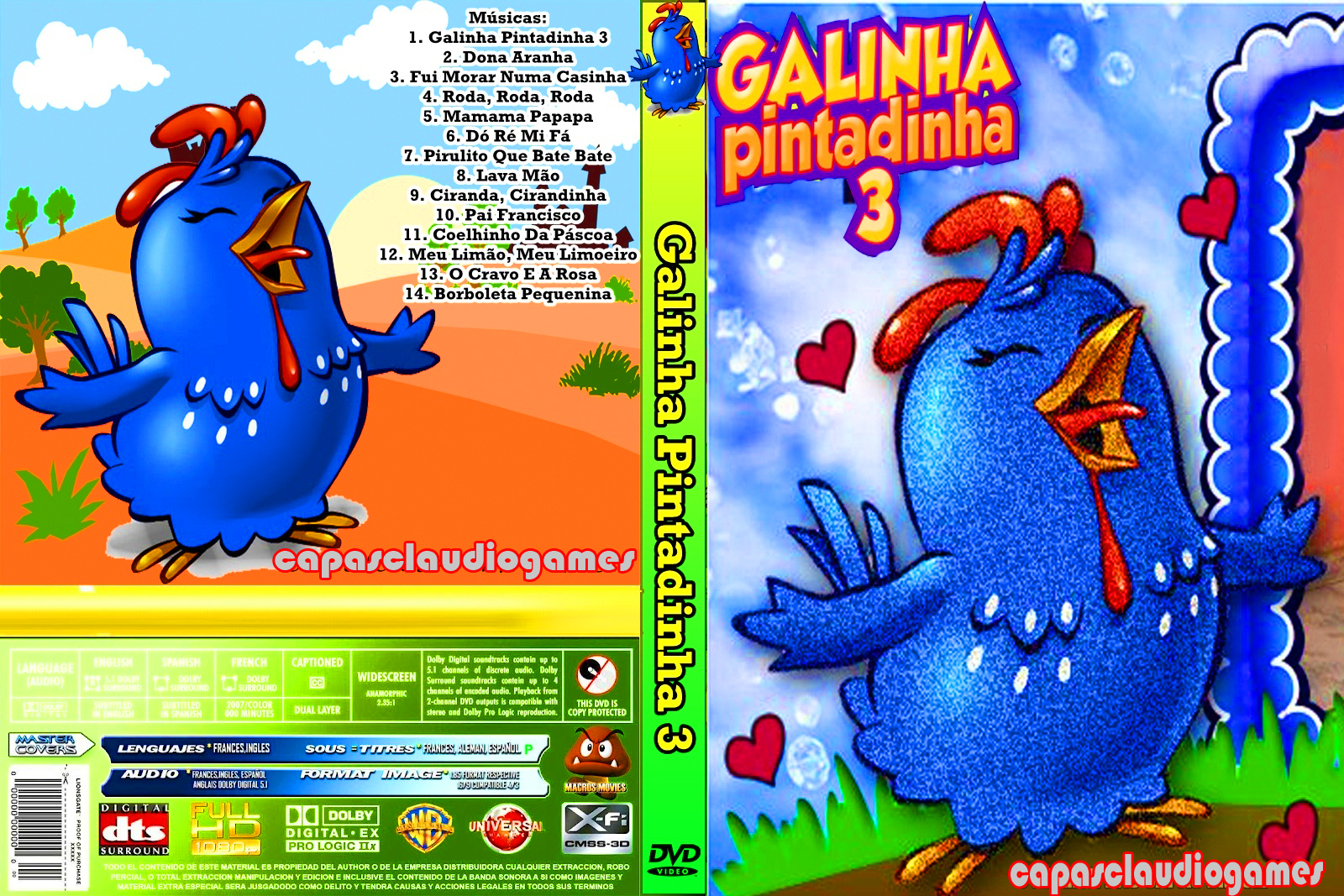 https://www.dvdrviatorrent.info/galinha-pintadinha-volumes-1-4-2014-dvdr-torrent-uploaded/