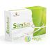 Capsulele noi de slabit SlimSun ajuta la combaterea obezitatii + voucher 100 lei gratis cadou