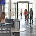 Bolsa de empleo ADMINISTRATIVA/O en Ayto. de Santander