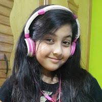 Biodata Reem Shaikh pemeran Mishri Vikram Rathi