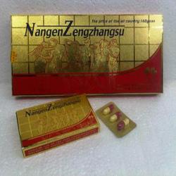 obat kuat pria terlaris dan terpopuler di indonesia 2017