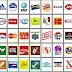 El uso efectivo de la marca registrada como carga del titular