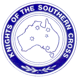 Knight of the Southern Cross