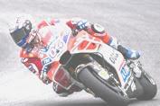 MotoGP Austria 2017, Ducati No.1, Duo Honda Naik Podium, Pebalap Yamaha Terseok