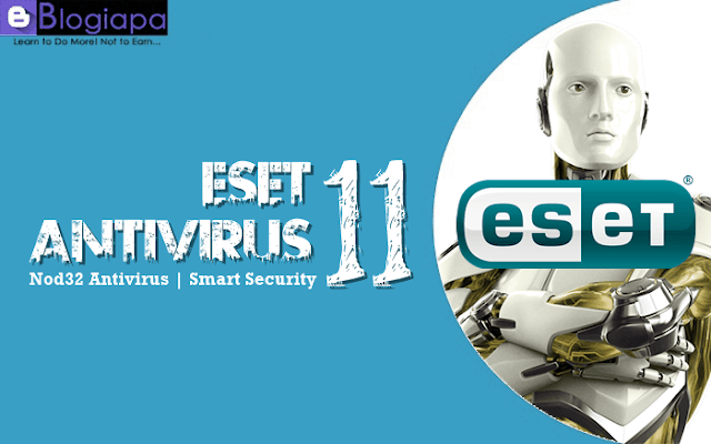 download-eset-nod32-antivirus-11-blogiapa