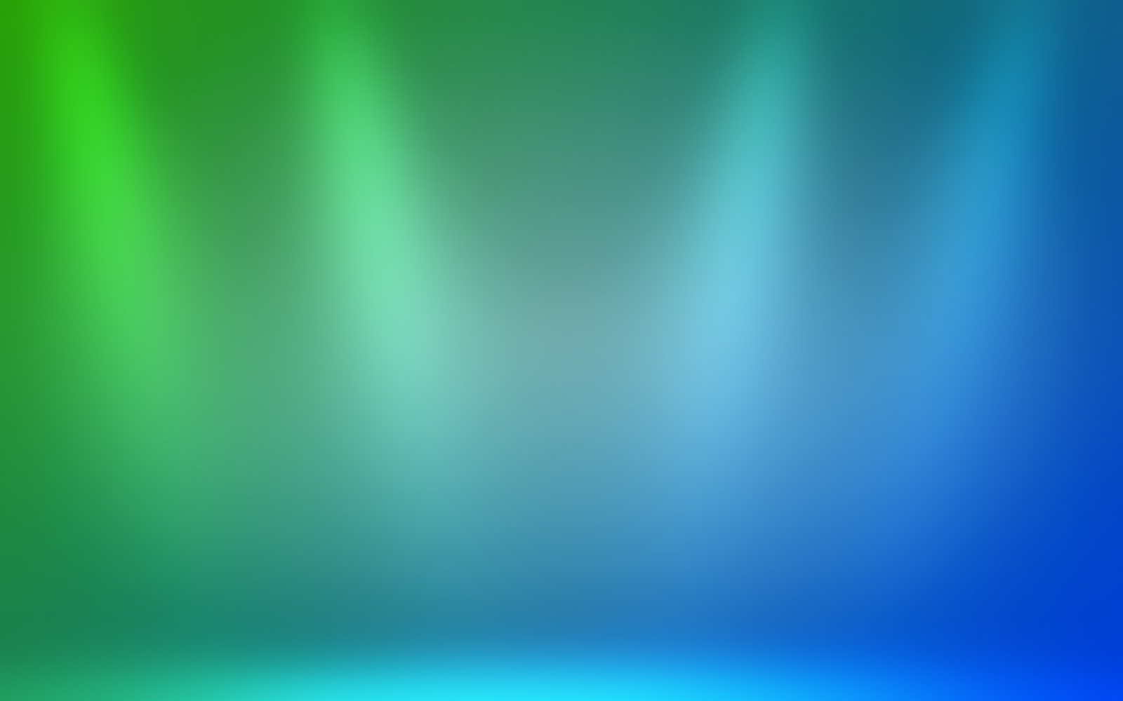 greenish blue wallpaper - photo #1