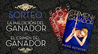 http://www.booksandparadise.com/2016/03/sorteo-gana-la-maldicion-del-ganador-y.html