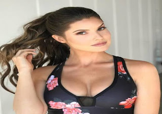amanda cerny wiki, Bio ,Net Worth
