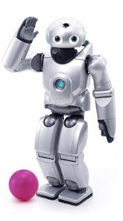 Kids Robot Kits 2016