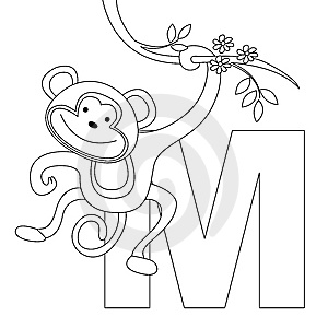 writing coloring pages | A.P.M: alphabet wallpaper