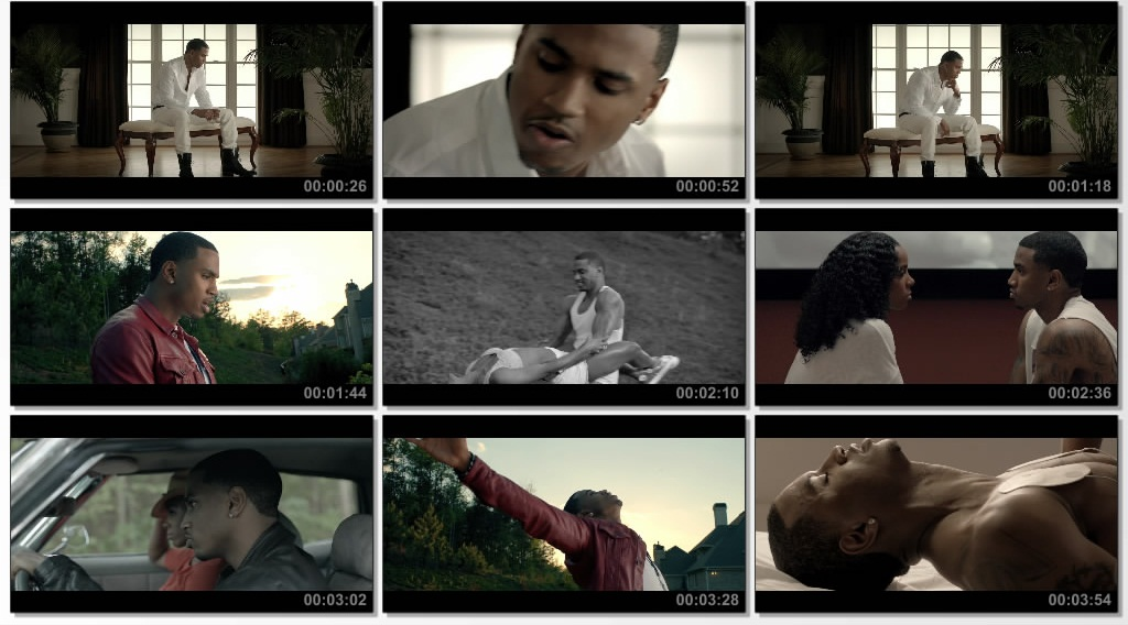 trey songz heart attack - 1024×568