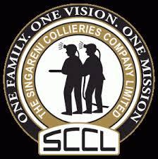 SCCL Admit Card