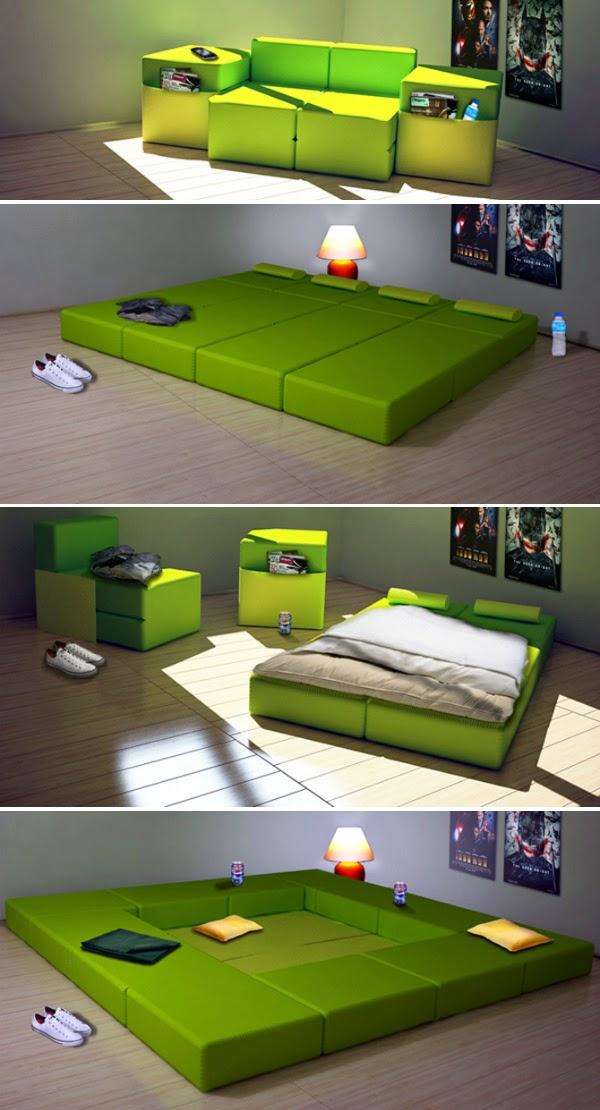 creative ideas for home furniture. 65 Creative Furniture Ideas For Home L