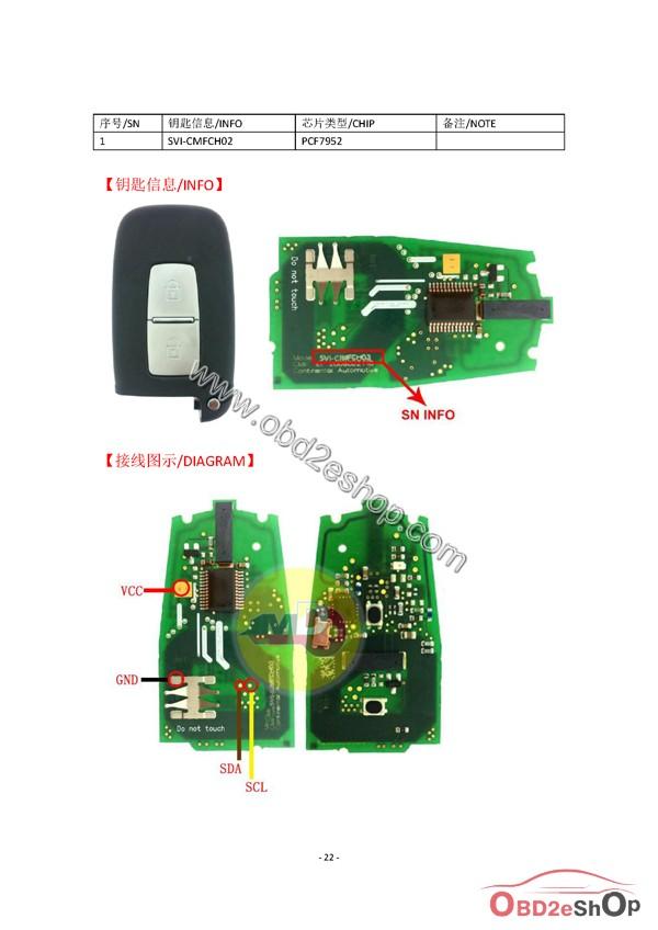 jmd-handy-baby-ii-remote-unlock-wiring-diagram-22