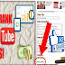How To Rank Youtube Videos -- [Youtube SEO + Seo Tool] 2017
