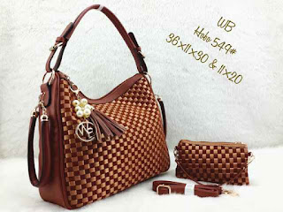 Tas Premium,Tas Branded Premium,Tas Ori Leather