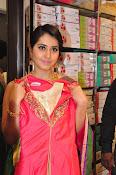 Raashi Khanna new glamorous photos-thumbnail-13