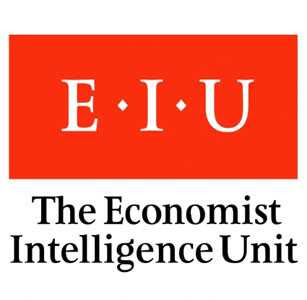 Economist Intelligent Unit Democracy Index