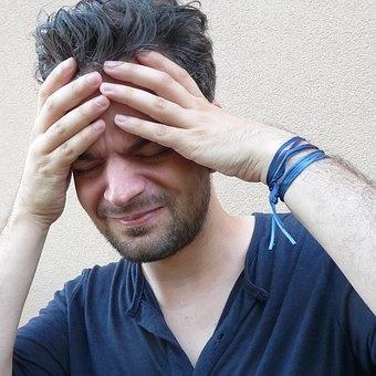 Cara Menyembuhkan & Mencegah Sakit Kepala