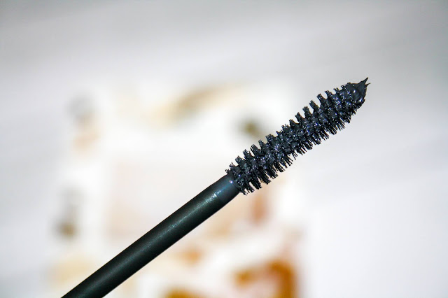 Lash Perfect Mascara Wand