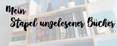 https://aufgehuebschtes.blogspot.de/2016/10/book-sub-mein-stapel-ungelesener-bucher.html