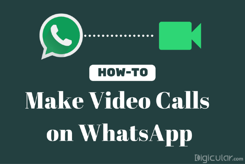 How to get whatsapp video calling feature for any android device