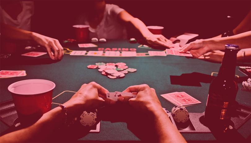 Mendaftar Di Situs Poker Domino Online Terpercaya