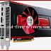 Download Driver AMD Radeon HD 7800 Series Driver