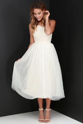 https://2.bp.blogspot.com/--4OROY3IXDw/W-INBx7ntTI/AAAAAAAAAYQ/5lm8Vi6gw1YuIUweG2cKVkA2d9rI-67mwCLcBGAs/s400/Wedding-Rehearsal-Dresses-osnh5apxktj.jpg